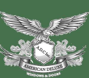 AmericanDeluxEWindows_LOGO-01