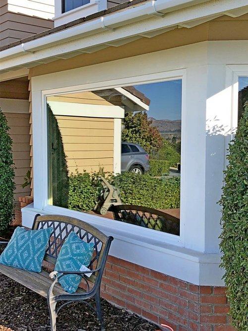 American Deluxe Windows and Doors Testimonials
