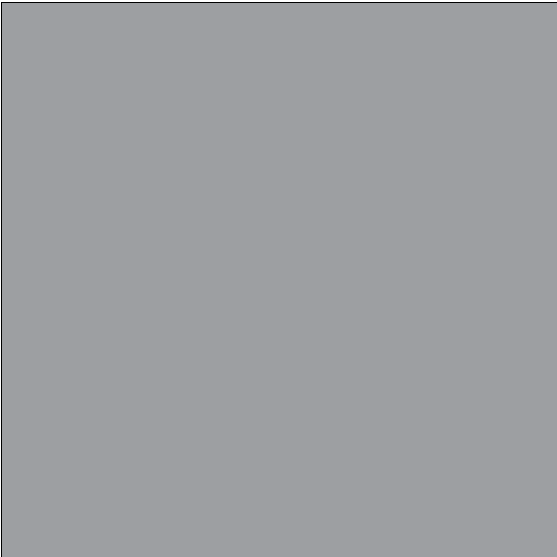 Architectural Silver