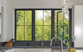 Fiberglass Windows VS. Vinyl Windows