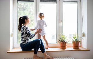 How Much do Replacement Windows Cost?