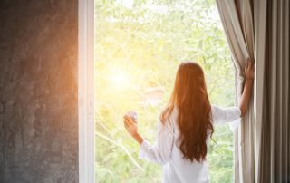 Window Design Trends for Your Home