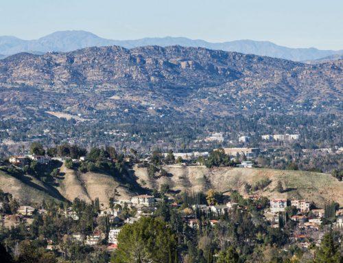 Window Replacements inWoodland Hills, CA