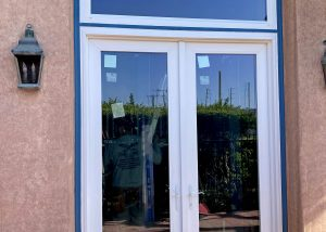 Window Replacement in Marina Del Ray, CA