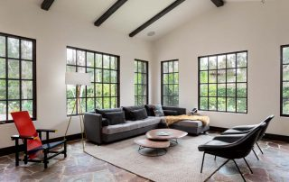 Replacement windows (Best Window Replacement Company in Los Angeles)