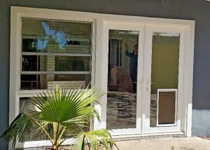 Sliding Door Replacement North Hollywood