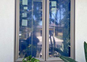 Window and Patio Door Replacement in Culver City, CA (4)