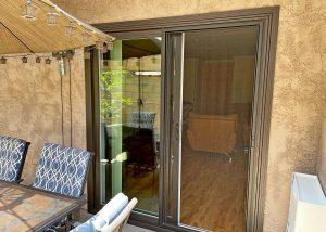 Window and Patio Door Replacement in Glendale, CA