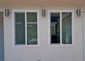 Window Replacement in West Hills, CA (3)