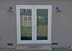 Window and Door Replacement in North Hollywood, CA (2)