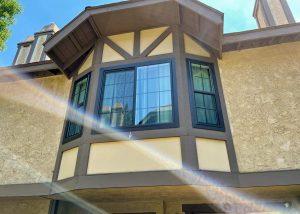 Window and Patio Door Replacement in Winnetka (2)