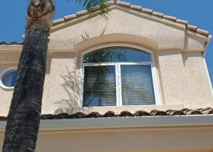 Window Replacement in North Hollywood, CA