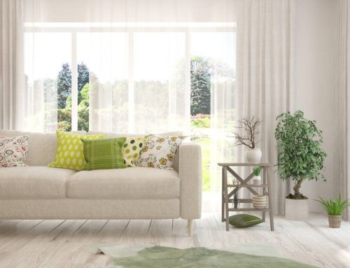 Top 4 Window Trends for Summer Home Renovations