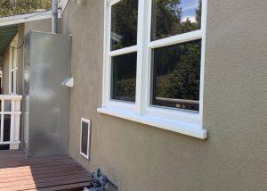 Window and Patio Door Replacement inSherman Oaks, CA..jpg (3)