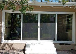 Patio Door Replacement in Sherman Oaks, CA