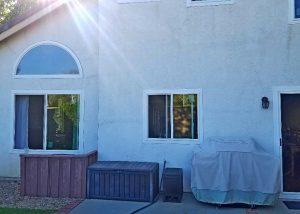 Window replasemen in Garden Grove (3)