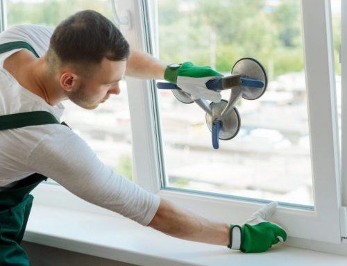 How to Compare Replacement Windows in Los Angeles, CA